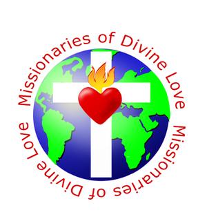 Logo_englisch_2