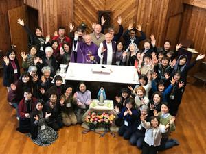 2018karuizawa_3